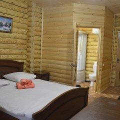 Гостевой Дом Абхазская Усадьба Стандартный номер с различными типами кроватей фото 8