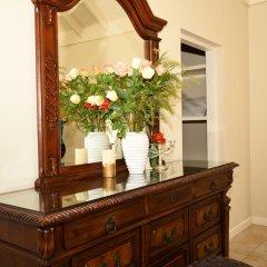 Отель Retreat Guest House Ямайка, Дискавери-Бей - отзывы, цены и фото номеров - забронировать отель Retreat Guest House онлайн в номере