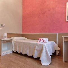Отель Trani Rooms 3* Стандартный номер с различными типами кроватей