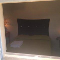 Апартаменты Apartments La vedetta Лечче комната для гостей фото 4