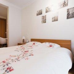 Отель Lisboner Moments комната для гостей фото 5