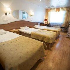 Hestia Hotel Susi комната для гостей фото 3