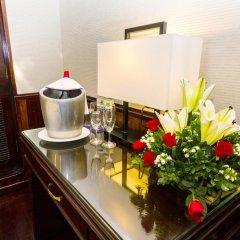 Отель Emeraude Classic Cruises Вьетнам, Халонг - отзывы, цены и фото номеров - забронировать отель Emeraude Classic Cruises онлайн в номере