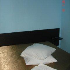 Гостевой дом Вера Стандартный номер с двуспальной кроватью фото 5