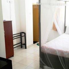 Отель Mirissa Harbour View комната для гостей фото 5