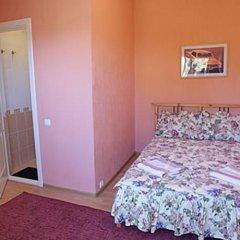 Гостевой дом 222 комната для гостей фото 3