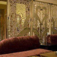 Отель Vivanta Ambassador, New Delhi Индия, Нью-Дели - отзывы, цены и фото номеров - забронировать отель Vivanta Ambassador, New Delhi онлайн спа