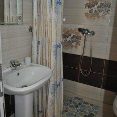 Гостиница Guest House 7Nebo Стандартный номер с различными типами кроватей фото 4
