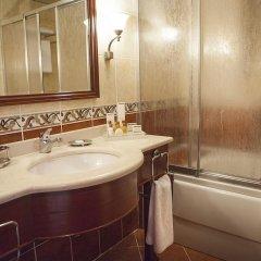 Bilek Istanbul Hotel 4* Полулюкс с различными типами кроватей фото 2