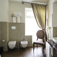 Hotel dei Coloniali 3* Номер категории Эконом фото 5