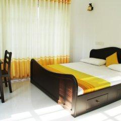 Отель Panorama Residencies 3* Стандартный номер с двуспальной кроватью фото 6
