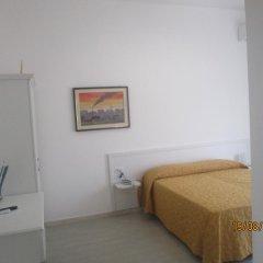 Hotel Costa 2* Стандартный номер фото 10