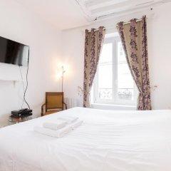 Отель Appartement Vertus комната для гостей фото 3