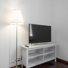 Апартаменты Cadorna Center Studio- Flats Collection Улучшенные апартаменты с различными типами кроватей фото 3