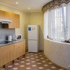 Гостиница Гостиный комплекс Holiday в номере
