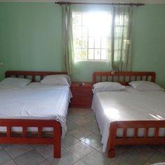 Отель RIG Hotel Boca Chica Доминикана, Бока Чика - отзывы, цены и фото номеров - забронировать отель RIG Hotel Boca Chica онлайн детские мероприятия фото 2