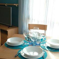 Отель Apartamentos Costa Costa в номере
