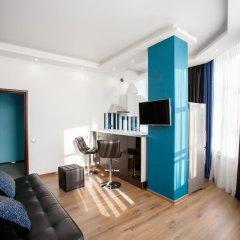 Гостиница Гостевые комнаты Сертиди комната для гостей фото 11
