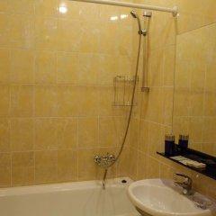 Гостиница Невский Дом ванная