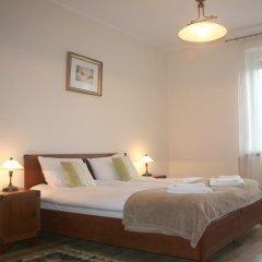 Отель Apartament Polonia Польша, Гданьск - отзывы, цены и фото номеров - забронировать отель Apartament Polonia онлайн комната для гостей фото 4