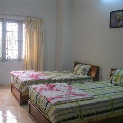 Отель Ms. Yang Homestay комната для гостей