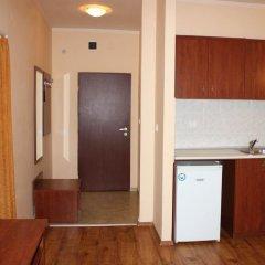 Отель Radnevo Hotel Болгария, Стара Загора - отзывы, цены и фото номеров - забронировать отель Radnevo Hotel онлайн в номере
