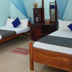 Golden Park Hotel Стандартный номер с различными типами кроватей фото 4