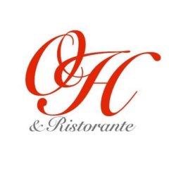 Отель Oasi Италия, Консельве - отзывы, цены и фото номеров - забронировать отель Oasi онлайн с домашними животными