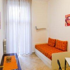 Отель Visa Residence Бари комната для гостей фото 10