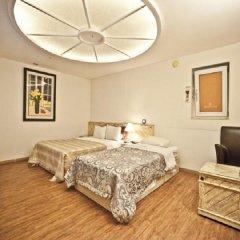 Hotel Star Gangnam комната для гостей фото 2