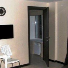 Hotel Mechta 2* Стандартный номер с 2 отдельными кроватями фото 3