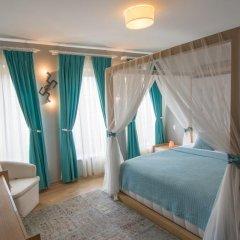 Nine Istanbul Hotel Турция, Стамбул - отзывы, цены и фото номеров - забронировать отель Nine Istanbul Hotel онлайн спа фото 4