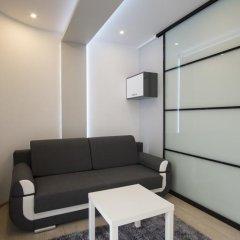 Отель Apartamenty Comfort & Spa Stara Polana Апартаменты фото 49