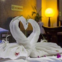 Отель Newtown Inn Мальдивы, Северный атолл Мале - отзывы, цены и фото номеров - забронировать отель Newtown Inn онлайн спа
