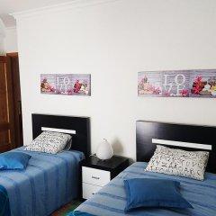 Отель Casa da Quinta do Paço комната для гостей фото 5