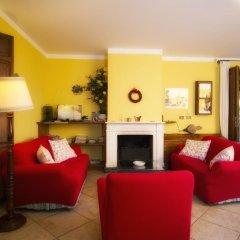 Отель Il Chicco d'Oro Италия, Массароза - отзывы, цены и фото номеров - забронировать отель Il Chicco d'Oro онлайн комната для гостей фото 5