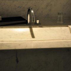 Boutique Hotel Maxime 3* Номер Делюкс с различными типами кроватей фото 6