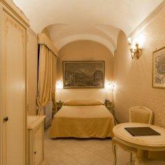 Отель Palazzo Guardi 3* Стандартный номер с различными типами кроватей фото 6
