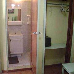 Hotel Mango 2* Улучшенный номер с различными типами кроватей фото 9