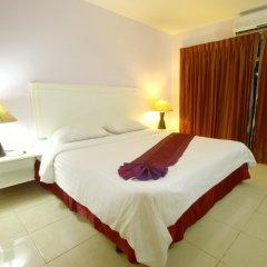 Отель Eastiny Residence Hotel Таиланд, Паттайя - 5 отзывов об отеле, цены и фото номеров - забронировать отель Eastiny Residence Hotel онлайн комната для гостей фото 4
