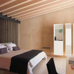 Hotel Xereca комната для гостей фото 5