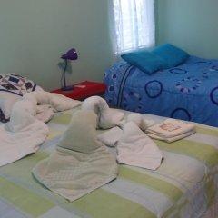 Отель Ensuenos Del Mar комната для гостей фото 3