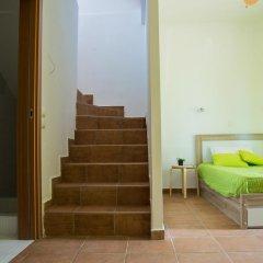 Отель Maresi Homes Ситония комната для гостей фото 4