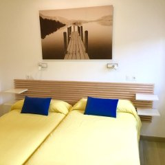 Апартаменты Naika Studios & Apartments комната для гостей фото 3