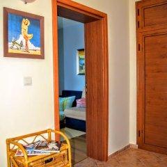 Отель Villa Sokolovo удобства в номере