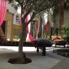 Dar Souad in Tunis, Tunisia from 122$, photos, reviews - zenhotels.com photo 3