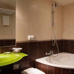 Отель Edouard Vi 3* Улучшенный номер фото 2