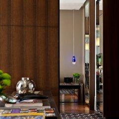 Гостиница Арарат Парк Хаятт 5* Люкс Park с различными типами кроватей фото 10