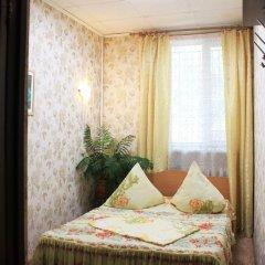 Mini-hotel Mango Казань комната для гостей фото 2