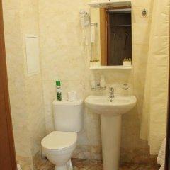Гостиница Барские Полати Стандартный номер с различными типами кроватей фото 8